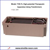 TH5-YL High-potential Therapeutic Apparatus using Transformers